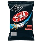 Jacob's Twiglets Original 150g