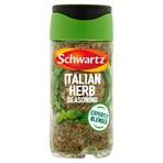 Schwartz Italian Herb Jar 11g