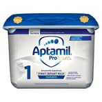 Aptamil Profutura 1 First Infant Milk from Birth 800g