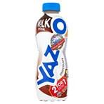 Yazoo Chocolate Milk Drink 400ml
