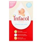 Infacol (Simeticone) Colic Relief Drops 85ml