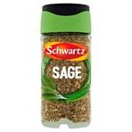 Schwartz Sage 10g