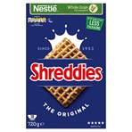 Shreddies The Original 720g