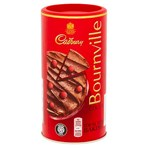 Cadbury Bournville Cocoa for Baking 250g