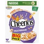 Cheerios Multigrain 700g