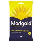 Marigold Extra-Life Kitchen Gloves M
