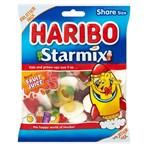 HARIBO Starmix Bag 175g