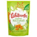Whitworths Sunshine Sultanas 325g