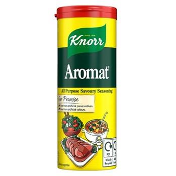 Knorr Aromat All Purpose Savoury Seasoning 90g