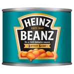 Heinz Baked Beanz 200g
