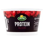 Arla Protein Raspberry Yogurt 200g