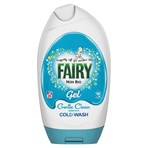 Fairy Non Bio Washing Gel 888ml 24 Washes, Voted #1 for Sensitive Skin