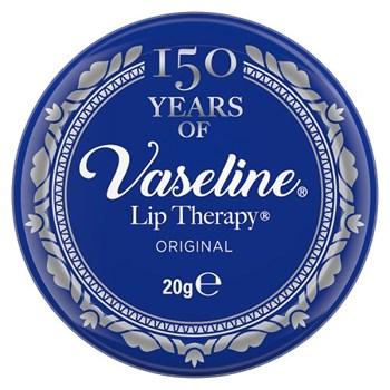 Vaseline Original Tin 20g