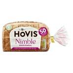 Hovis Nimble Wholemeal 400g