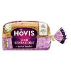 Hovis Seed Sensations Seven Seeds 800g