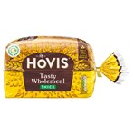 Hovis Tasty Wholemeal Thick 800g