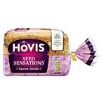 Hovis Seed Sensations Seven Seeds 400g