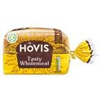 Hovis Tasty Wholemeal 400g