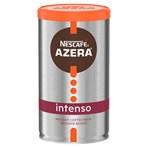 Nescafe Azera Intenso Instant Coffee 100g