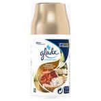 Glade Automatic Spray Refill Sandalwood & Jasmine Air Freshener 269ml