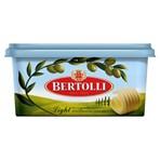 Bertolli Light 500g