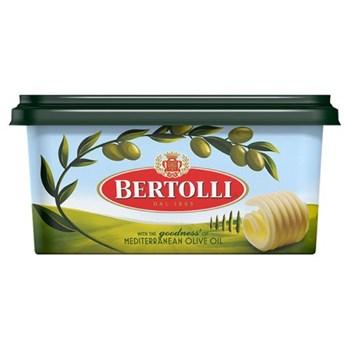 Bertolli Spread 500g