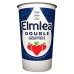 Elmlea Pot Double 284ml