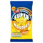 Batchelors Super Noodles Chicken Flavour 90g