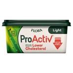 Flora ProActiv Light Spread 500g