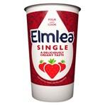 Elmlea Single Alternative to Cream 284ml