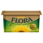Flora Buttery 1kg