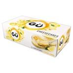 Gü Spanish Lemon Cheesecakes 2 x 90g
