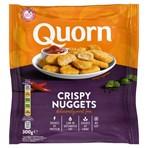 Quorn Crispy Nuggets 300g