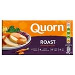 Quorn Roast 454g