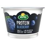 Arla Protein Blueberry Yogurt 200g