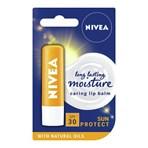 NIVEA Sun Protect 5ML