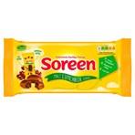 Soreen 5 Malt Lunchbox Loaves 150g
