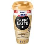 Emmi Skinny Caffèe Latte 230ml