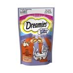 Dreamies Mix Pride Cat Treat Biscuits with Chicken & Duck 60g