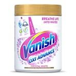 Vanish Oxi Advance Whitening Booster Powder 470 g