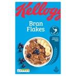Kellogg's Bran Flakes Cereal 750g