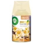 Air Wick Freshmatic Refill White Vanilla Bean 250ml