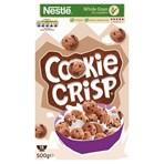 Nestle Cookie Crisp 500g