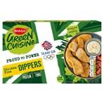 Birds Eye Green Cuisine Chicken-Free Dippers 220g
