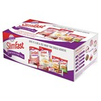 SlimFast® 7 Day Kick-Start Pack