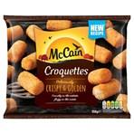 McCain Croquettes 550g