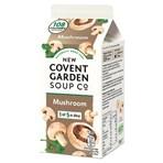 New Covent Garden Soup Co Mushroom 560g
