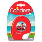 Canderel300Tablets25.5g