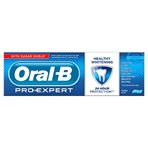 Oral-B Pro-Expert Healthy Whitening Toothpaste 75ml