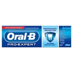 Oral-B Pro-Expert Professional Protection Toothpaste 75ml